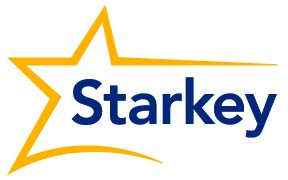 Starkey Learning Hub