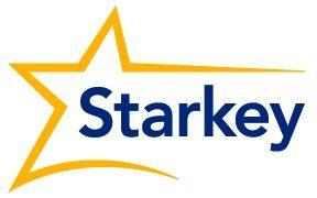 Starkey Learning Hub